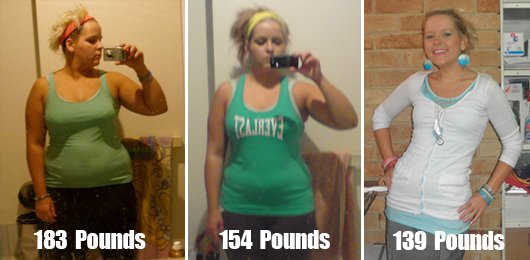 Try Skinny Pills | Forskolin and other weight loss pills to help you ...
